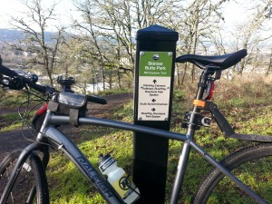 bike-trail-post-skinner-butte